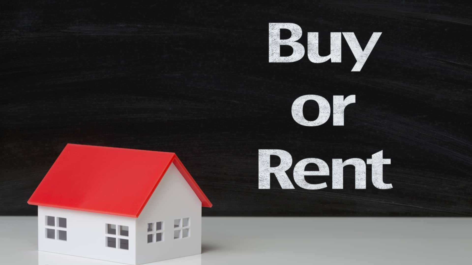 The Million-Dollar Question for NRIs: Buy or Rent a House?